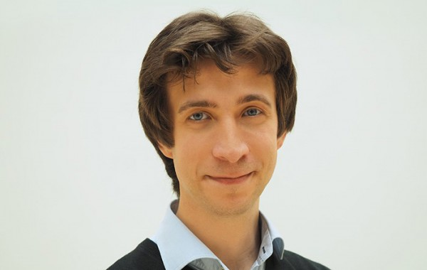 Alexander Mai