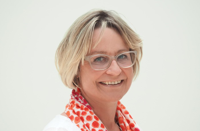 Birgit Brinkman