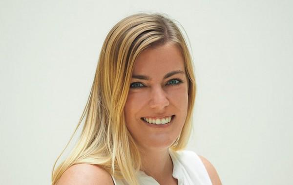 Dr. Daniela Wartenphul