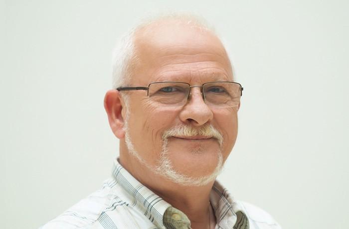 Frank Härdtlein
