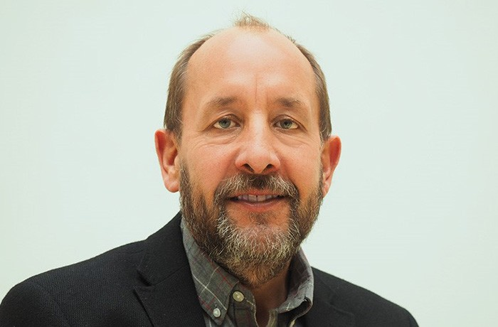 Heinz Brötzmann