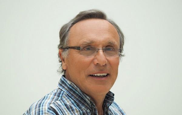 Helmut Kretzschmar