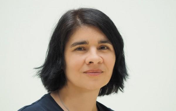 Dr. Julia Klippel