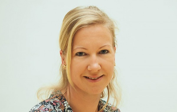 Kristin Detzner