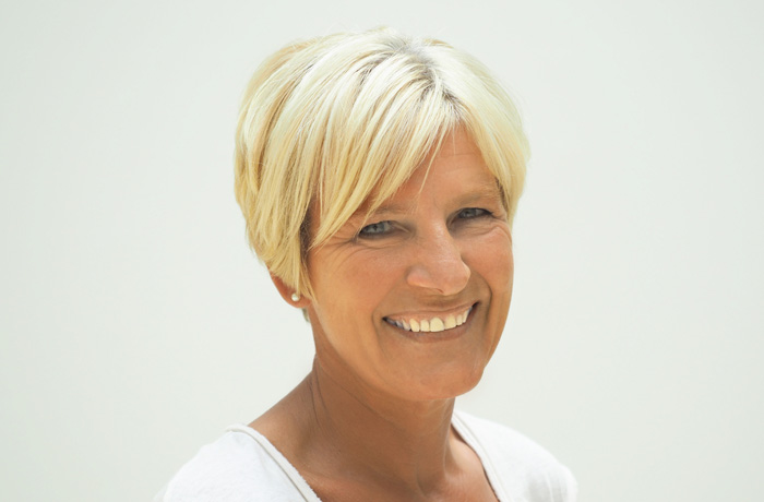 Susanne Bräunig