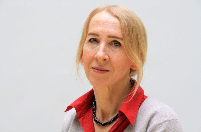 Svetlana Poljakova