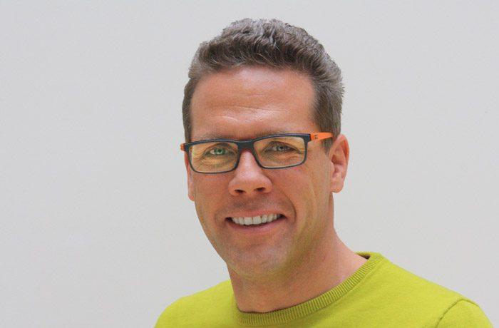 Dr. André Spielmann