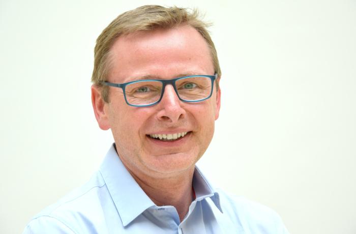 Dirk Krause-Wimbes