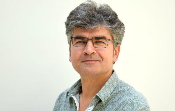 Jochen Börner