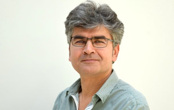 Joachim Börner