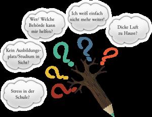 Schulsozialarbeit4.jpg
