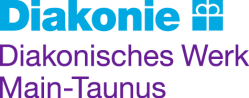 logo DWMT