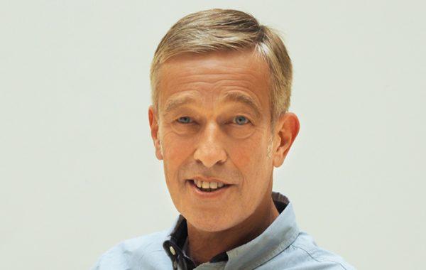 Erik Brinkman
