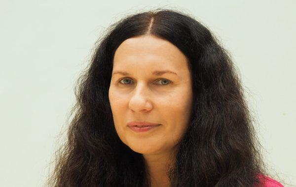 Katja Pohl