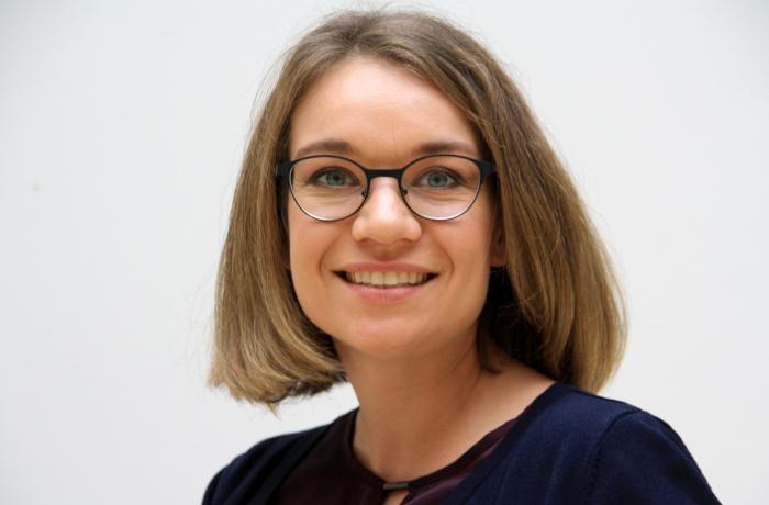 Sandra Bartsch