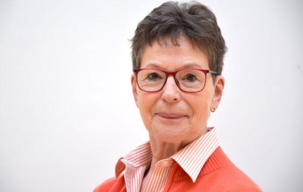 Ursula Groth