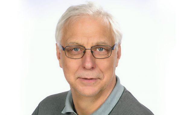Karl-Heinz Radtke