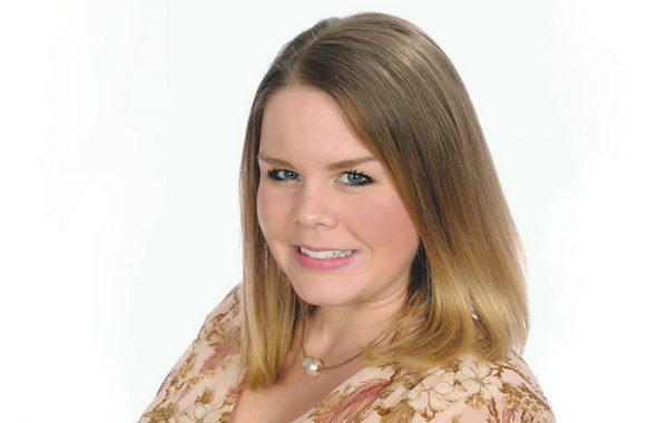 Lisa Schick