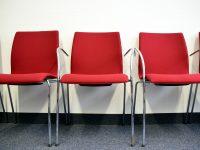 Freie Plätze im Fremdsprachensekretariat und in der höheren Handelsschule