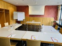 Praktische Abschlussprüfung der Hotelfachleute