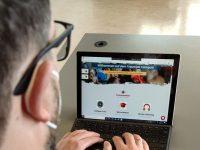 Konrad-Adenauer-Schule startet digitale Berufsorientierung