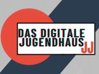 Kurz vorgestellt: Das digitale Jugendhaus