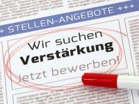 Schulsozialarbeiter/-in (m/w/d) gesucht